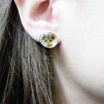 Earring 050