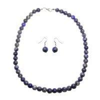 Jewellery set 09