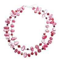 Necklace 025