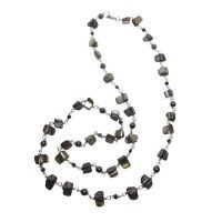 Necklace 026