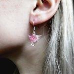 Earring 042