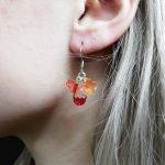 Earring 041