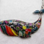 Necklace 039
