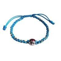 Bracelet 021
