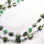 Necklaces 045