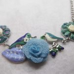 Necklace 037