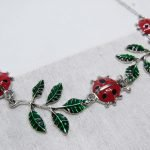 Necklace 044