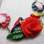 Necklace 038