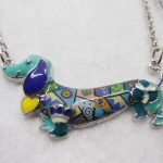 Necklace 041