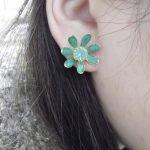 Earring0115