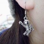 Earring 0119