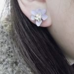 Earring 0116