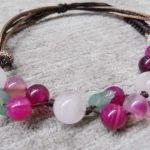 Bracelet 029