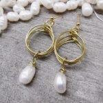 Earring 0113