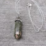 Necklace 048