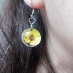 Earring 0122