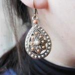 Earring 0125
