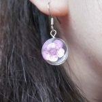 Earring0123