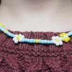 Necklace 04