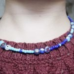 Necklace 05